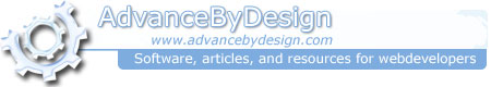 AdvanceByDesign.com