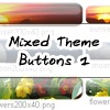Mixed Theme Buttons 1