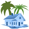 Holiday Rental PHP Script